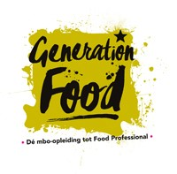 Generation Food_logo_200x200